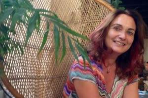 Nathalie Giraud Desforges