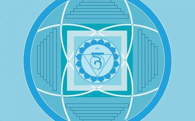 Le FAQ du Tantra
