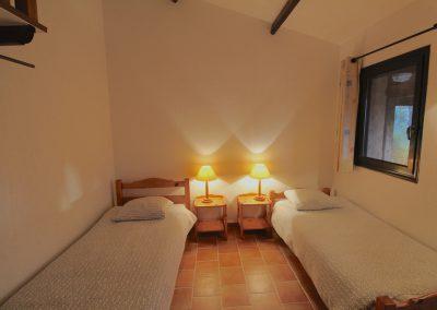 chambre-2-places