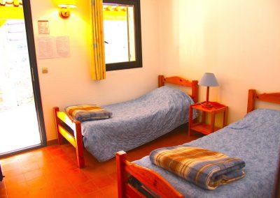 chambre-trimurti-village
