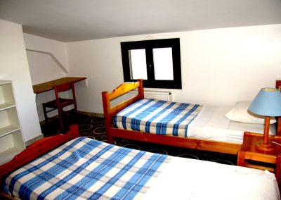 double-chambre-timurti