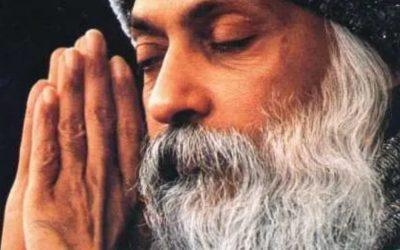 Le Tantra une voie d'éveil de soi